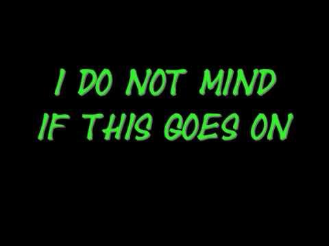 Green Day - 80 lyrics.