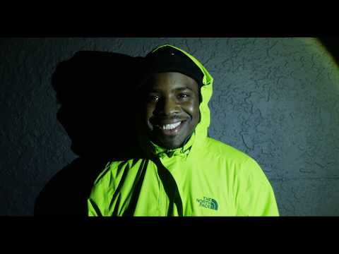 """IDK - """"Trigger Happy"""" (Official Music Video)"""