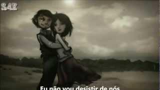 Tema De Ester e Cassiano Internacional- ♥ Novela Flor Do caribe- Won