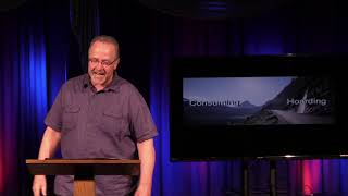 1-20-19 Guardrails Part 4