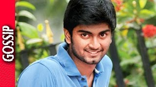Atharva Injured In Shooting Spot - Kollywood Latest News & Gossip