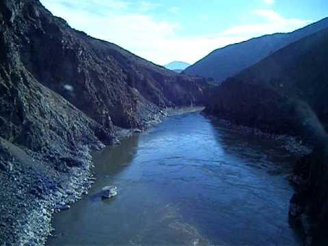 Fraser River.AVI