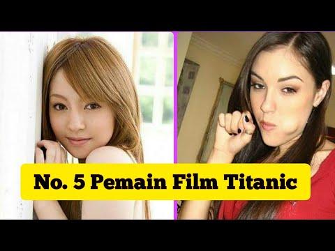 5 Pemain Film Esek - Esek Paling Cantik Di TataSurya