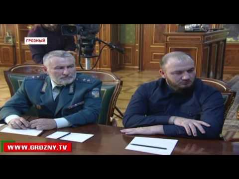 Монеты царской России – определение подлинности – как