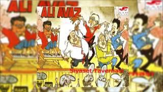 Ali Avaz & Deli Deli [© Şah Plak] Official Audio