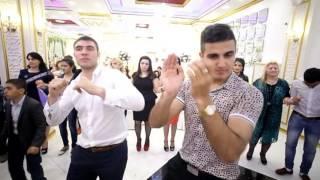 Езидская свадьба в Екатеринбурге ( Ezdi wedding Эрик & Света ) 05.05.15