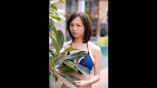 模特(Model):鷹羽澪 生日(date of birth):1993-08-30 身高(height):162c...