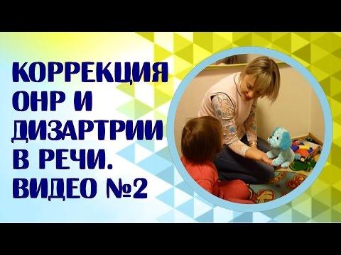Статья как найти качественную готовую дипломную работу Курсовая дизартрия у детей