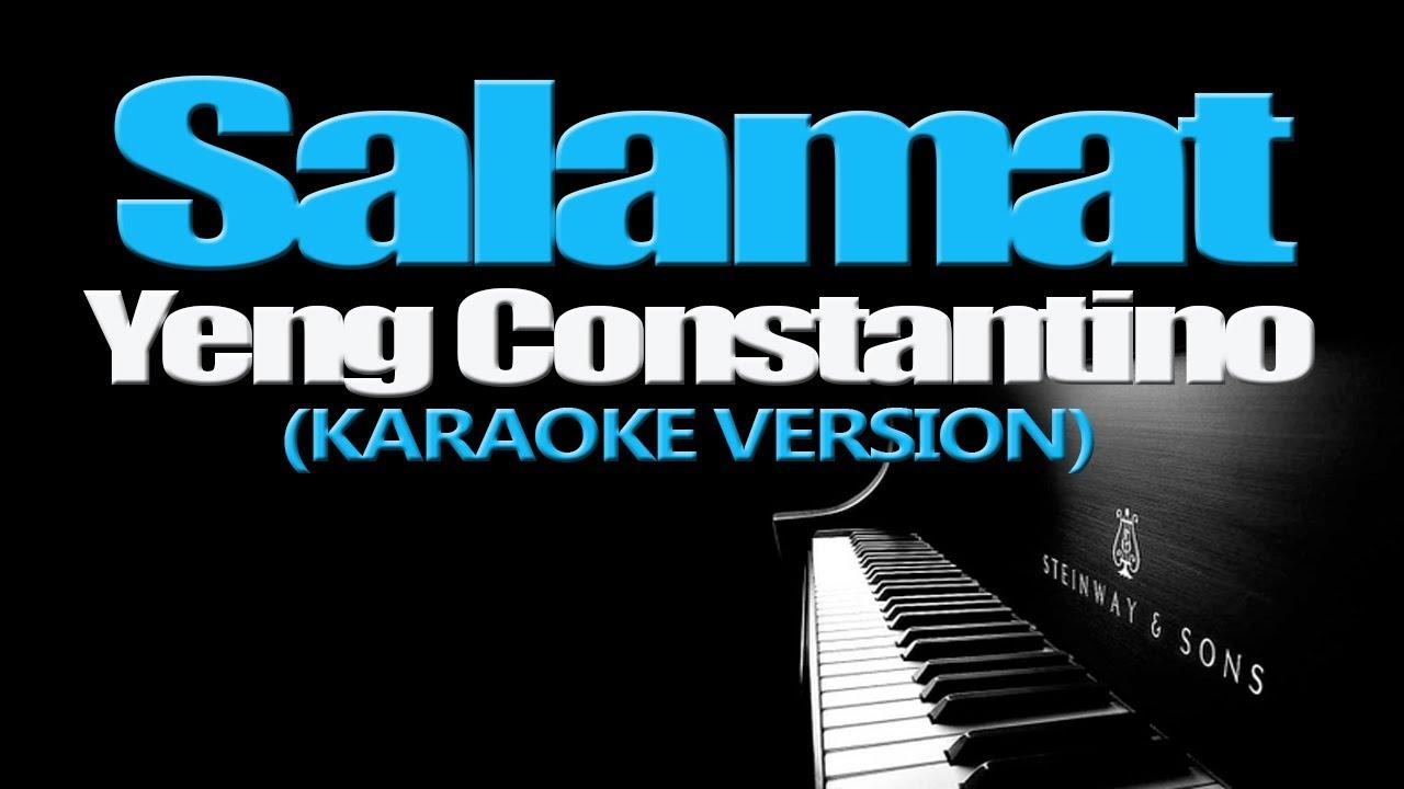 Yeng Constantino Love Songs