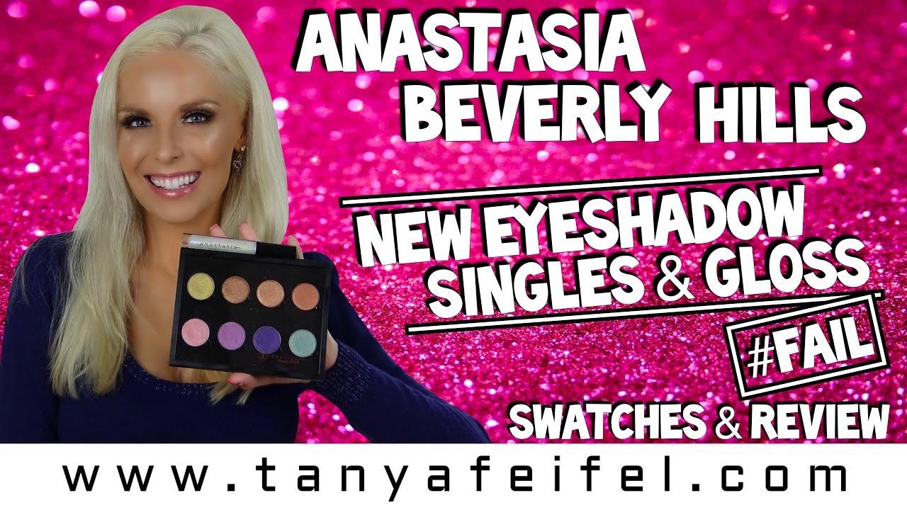 Leaked Natasha Anastasia nudes (81 foto and video), Tits, Cleavage, Selfie, legs 2019
