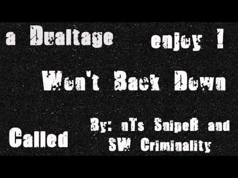 Trailer Dualtage | Won't Back Down |