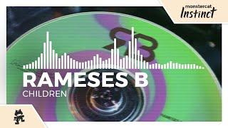 Rameses B - Children [Monstercat Release]