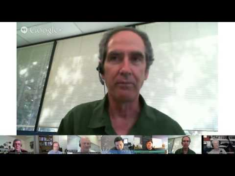 #vuc445 - Lync with Gold Systems