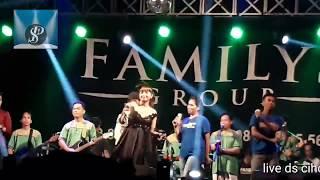 Yunita asmara duda araban familys group