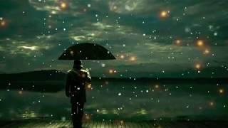 Mai jee Bhar ke ro Lu... (Awari - Ek villian) - Sad song for WhatsApp status