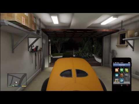 GTA 5: Making Billions $$$$$$ From The Stock Market