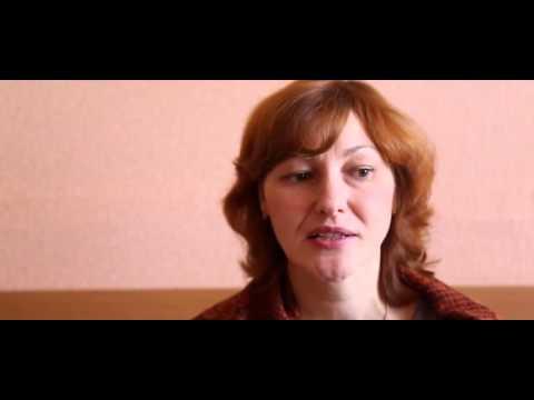 Видеоотзыв о санатории краснозёрский (Лилия)