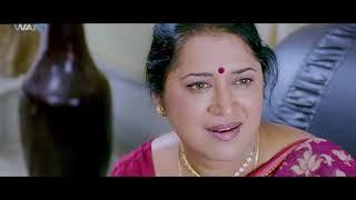 Ek Khiladi New South Indian Hindi Dubbed Movie  2018   Full HD