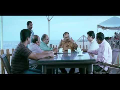 Kadhalae Kadhalae   Aadhalal Kadhal Seiveer   HD Video