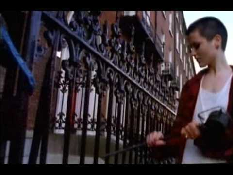 The Cranberries - Dreams (Music Video HQ)