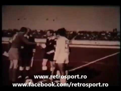 Amical / FC Arges Pitesti - Academia Rapid Bucuresti 0-2 ...  |Fc Arges