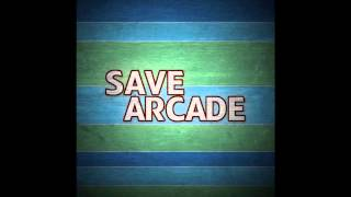 (James Arthur) Save Arcade - Tonight We Dine In Hades