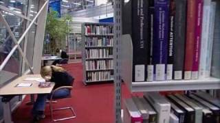 Maastricht University - Leading in Learning