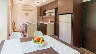 City Apartments La Casa - Varna City - Bulgaria