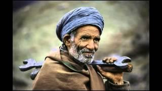 Nigar sultan and Gul meena--Badala