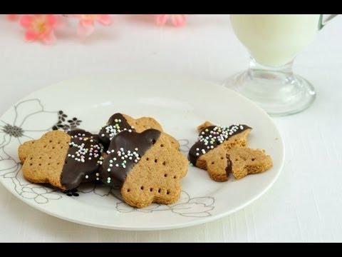 best-recipe-for-homemade-graham-crackers
