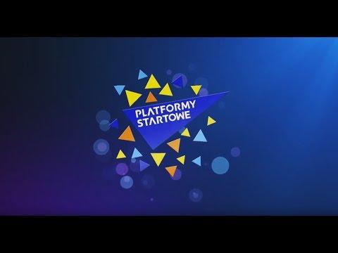 Platformy Startowe w Rzeszowie, 8 kwietnia 2016
