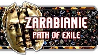 Waluta i skiny Path of Exile ➖ http://g2a.com/r/brodata-sciezka-wyg...