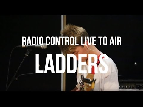 Ladders | Live To Air - Radio Control