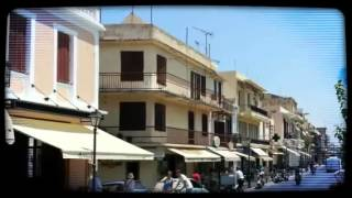 Греция15_Крит_Ретимно(, 2014-08-03T09:33:00.000Z)