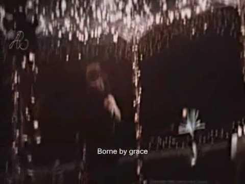 Twilight: Globus - Take me away lyrics