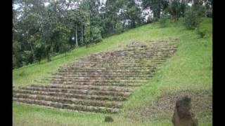 retalhuleu guatemala