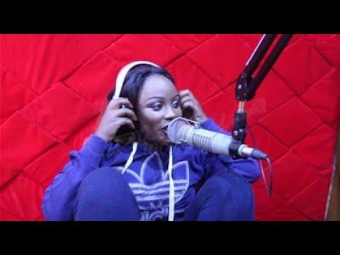 Leila Kayondo's top female Ugandan artists
