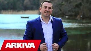 Arment Ismaili - Moj sorkadhe vogel (Official Video HD)