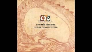 Culture Dub Orchestra - Oriental Sessions (Full Album)