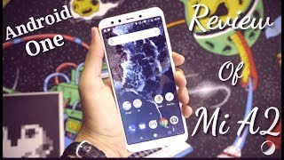 #MiA2 #technicalAmy |Review of Xiaomi Mi A2| |Watch and enjoy|