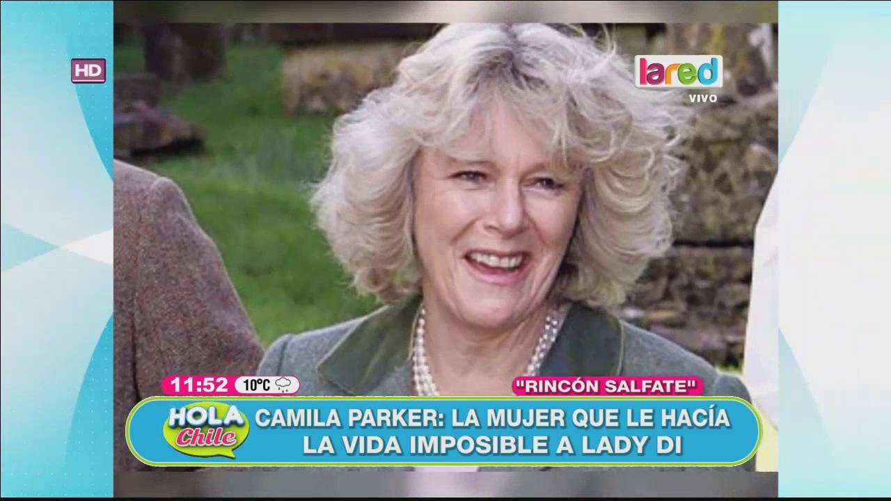 06091dc72 La triste historia de la Princesa Diana de Gales - YouTube