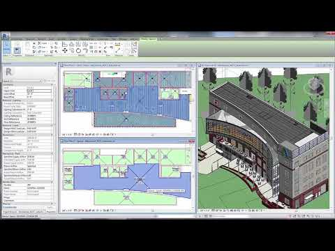 mechanical engineering plumbing design video 1920x1080 1