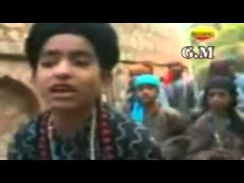 Zindagi Ek Kiraye Ka Ghar Hai _ Full Quwali HD - Rais Anees