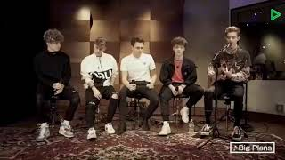 Download lagu BIG PLANS - Why Don't We (Acoustic)