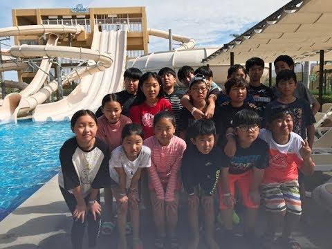 YSI 갤러리 - YSI 수학여행 (2019년) -Los Cabos I