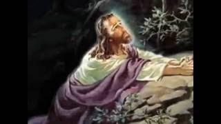 La Verdadera Pasión de Cristo