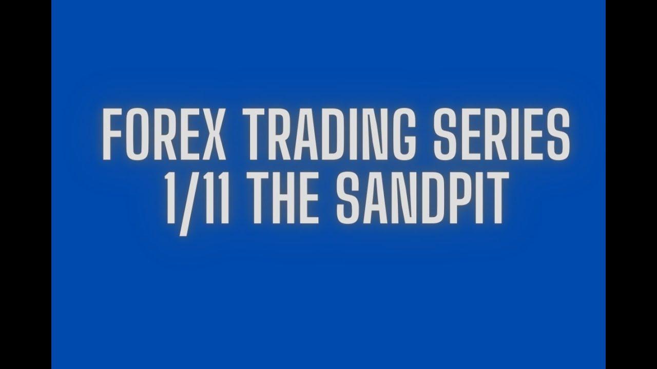 Forex series