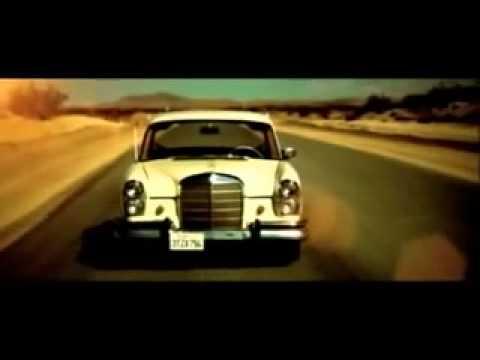 Gavin Rossdale - Forever May You Run - Wanderlust (2008)