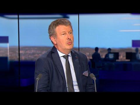 Agence française anticorruption : quelles marges de manoeuvre ?