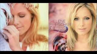 Helene Fischer & Michael Bolton - How am I supposed to live with you